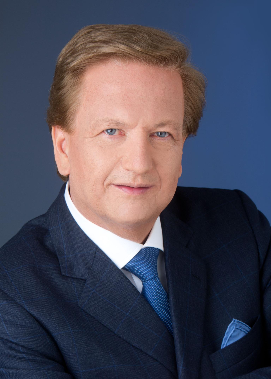 KR Christian Knobloch