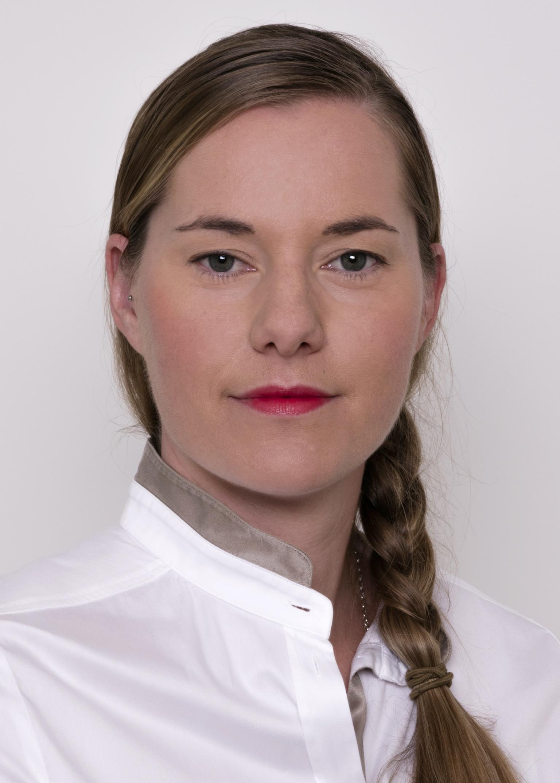 Anika Kurkowski