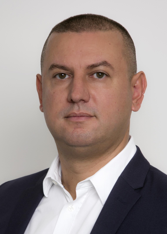Bojan Maksic