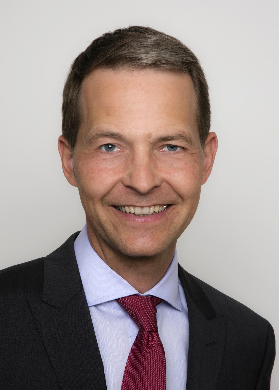 Dkfm. Andreas Plamann