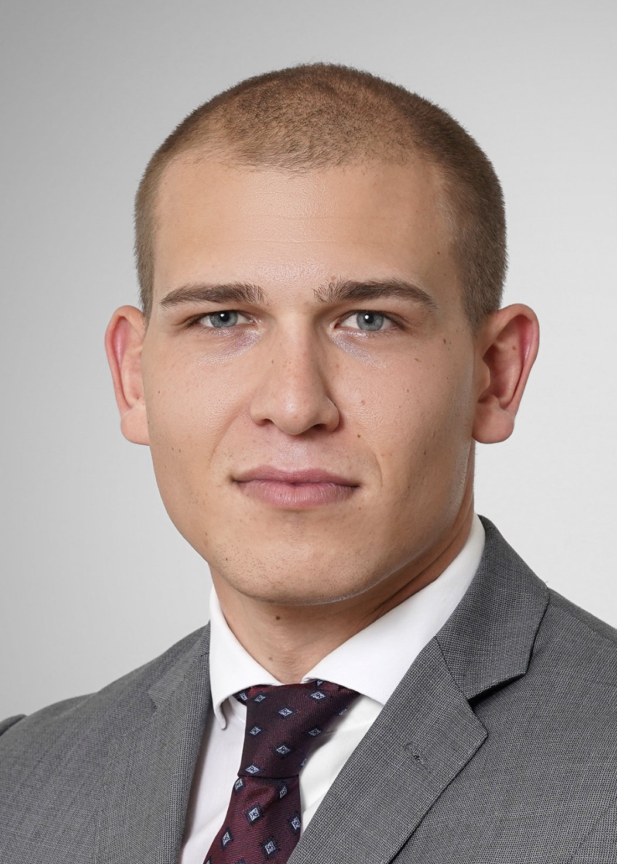 Michael Sumasgutner